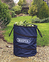 Pop Up Tidy Bag - 85 Litre