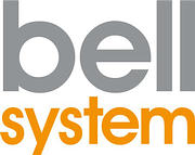 Bell Systems