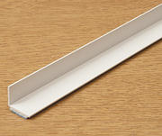 12mm x 9mm 3m Divider Strip for 30x15 - White
