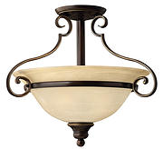 Lamps Plus Uprights