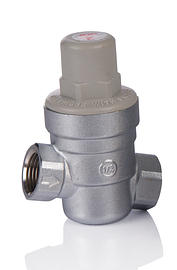 Pressure Reducing Valve Only