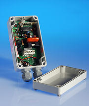 Find control receiver  Shop every store on the internet via