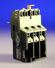 ADS8 Overload Relay 10.0 - 13.0 Amps