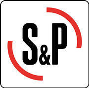 S&P UK Ventilation Systems Ltd