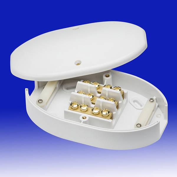 damaged shower isolator switch diynot forums. Black Bedroom Furniture Sets. Home Design Ideas