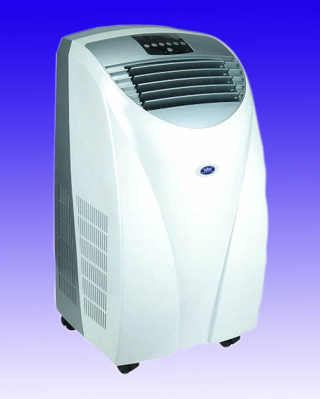 NEW Soleus Air 13 SEER Heat Pump Wall Mounted Mini Split Air Conditioners.