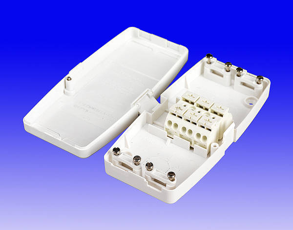 ASJ803 junction boxes & magic gel ashley j501 wiring diagram at nearapp.co