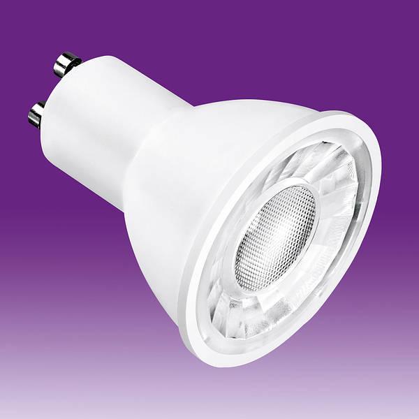 Ledlite Led Dimmable Gu10 Lamps