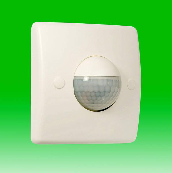 BE180R2W Wiring Switch on switch lights, switch power, switch networking, switch engine,