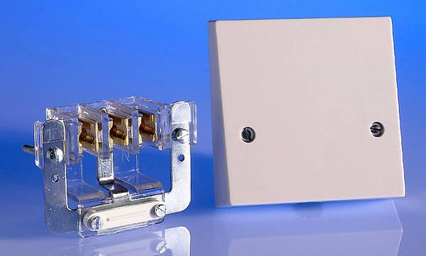 Hard Wiring Electric Cooker Diynotcom Diy And Home Improvement