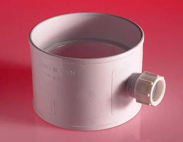 4 Inch Accessories Round Ducting Ventilation
