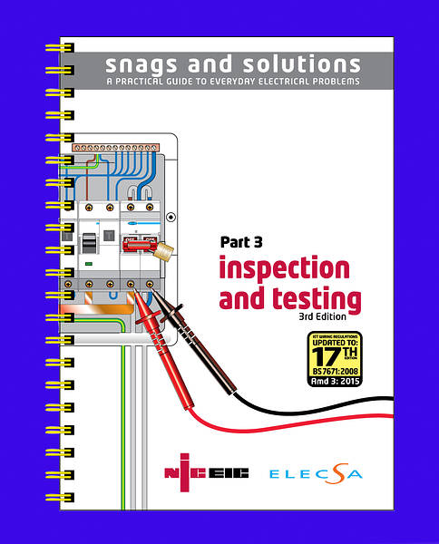 BKSNA3SLASH3 Electrical Colours For Wiring on