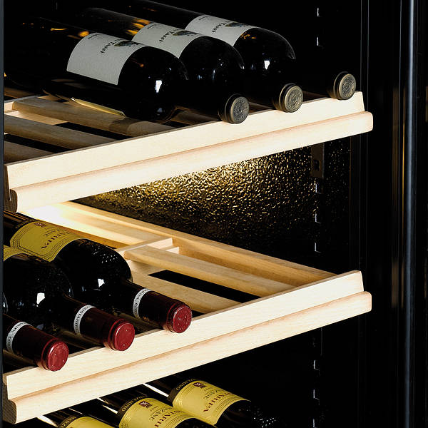 Baumatic BWC300 Wine Cooler: wine fridge price comparison - prices