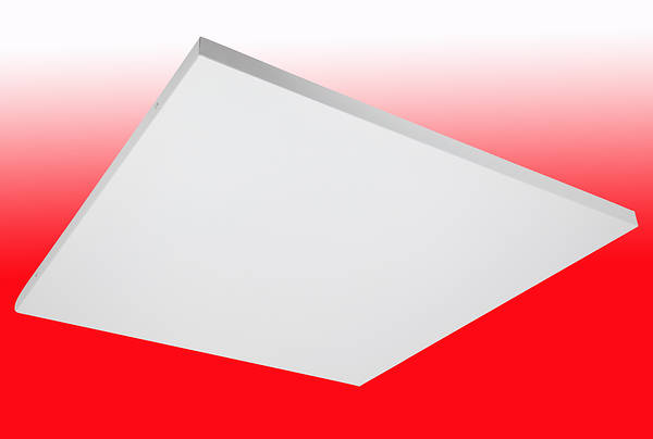 Radiant Ceiling Heating Panel 600mm X 600mm 300w