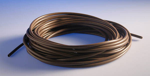 Pretty Brown Cable Wire Sleeving Gallery - Electrical Circuit ...