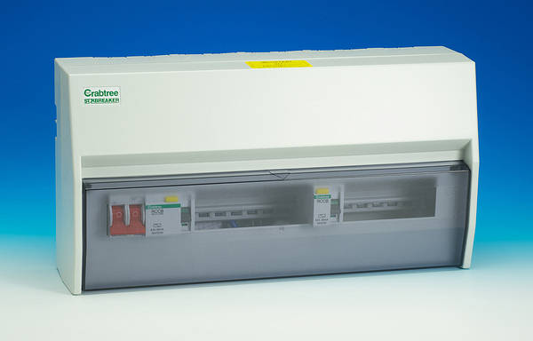 CB413SLASH2637636BA 13 way starbreaker dual split consumer unit 6 7 crabtree fuse box at panicattacktreatment.co