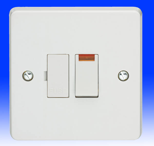 CB4827SLASH3 Wiring Outlet To Switch on switch to switch wiring, switch to plug wiring, switch to light wiring,