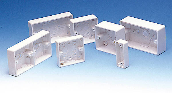 CM1041X contactum white accessories contact fusebox elavon at n-0.co