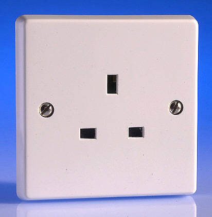 CM1345 contactum white accessories contact fusebox elavon at bakdesigns.co