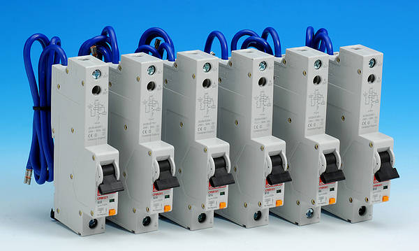 18 way metal split load consumer unit 100a main switch 80 amp rcd product photo asfbconference2016 Image collections