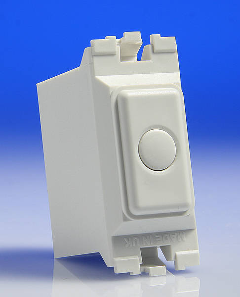 3 Way Switch Wiring Video