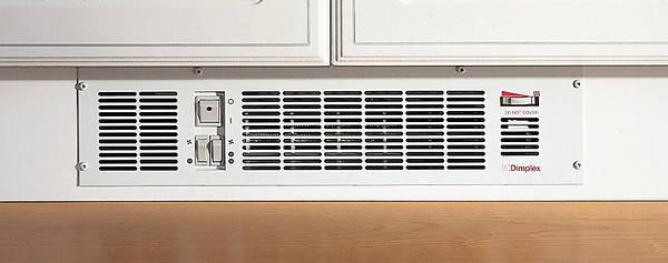 Kitchen Heaters Uk