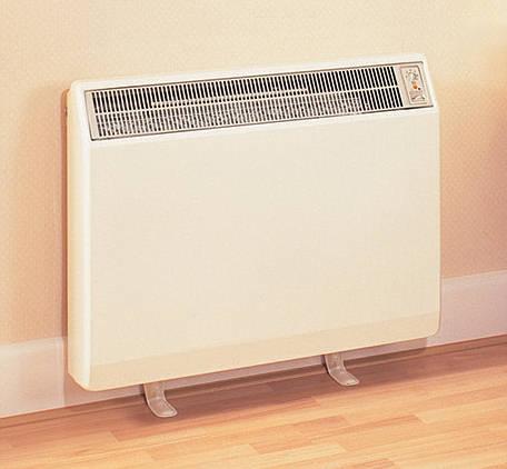 Dimplex Cxls24 3 4kw Auto Combi Storage Heater