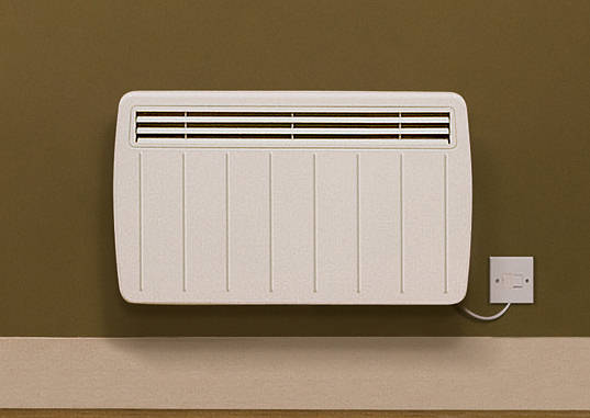 Dimplex Epx Electronic Panel Heaters