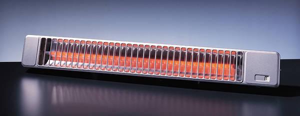 Infrared Bathroom Heater Diynot Forums