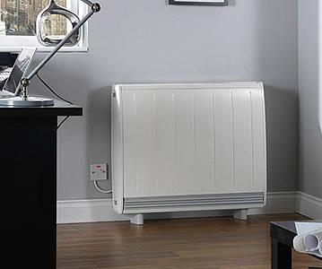 Dimplex Quantum Storage Heater Qm100