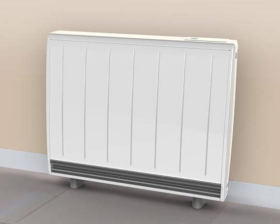 Dimplex Quantum Storage Heater Qm150