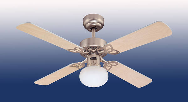 42 inch ceiling fans product photo aloadofball Choice Image