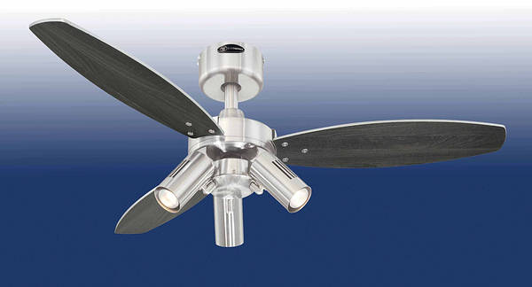 42 inch ceiling fans product photo mozeypictures