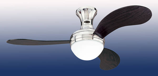 44 inch and 48 inch ceiling fans product photo description 44 celestia hugger fan aloadofball