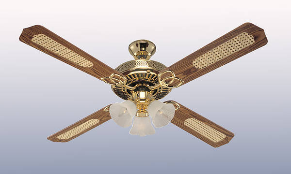 EN78171 www tlc direct co uk images products size_3 en7817 encon ceiling fan wiring diagram at fashall.co