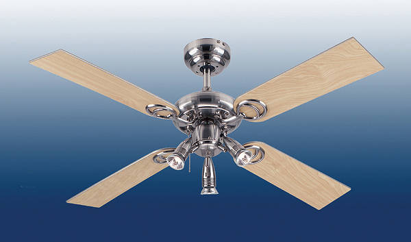 42 inch ceiling fans product photo aloadofball Images