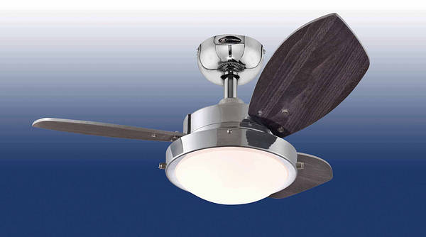 30 Inch And 36 Inch Ceiling Fans