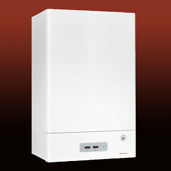 Mattira Combi Central Heating Boiler 3kw To 15kw
