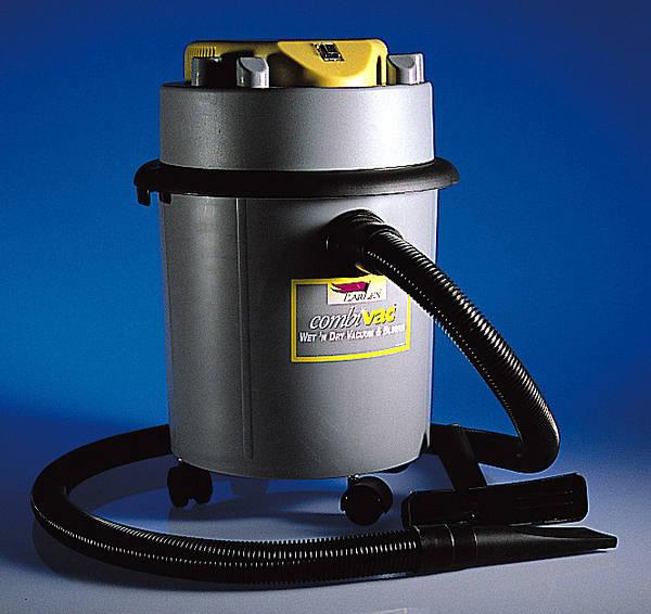 Earlex Wickes Vacuum Cleaner Electrician Talk Forum