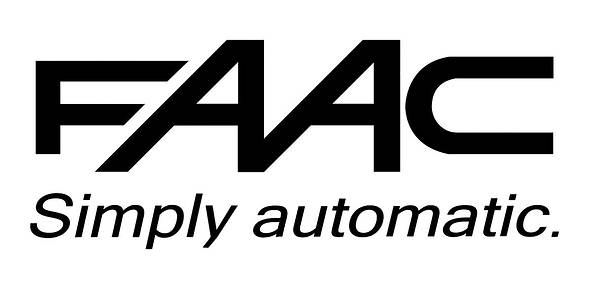faac 402 uk kit gate opener kit