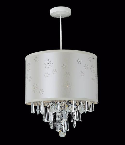 Ceiling Shades Idi Design - Ikea Ceiling Shades - Best Ceiling 2017 - Ceiling  Shades IDI - Ceiling Shades IDI Design