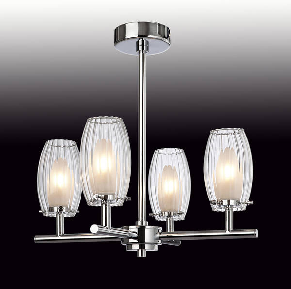 Bathroom Flush Fittings Lighting Suppliers, Indoor Lighting