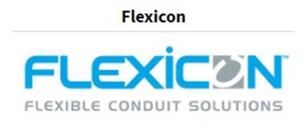 Flexicon