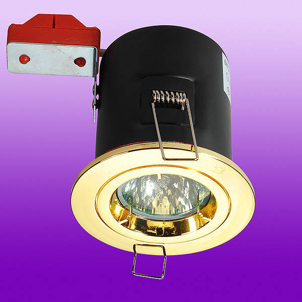 Lamp blowing bulbs