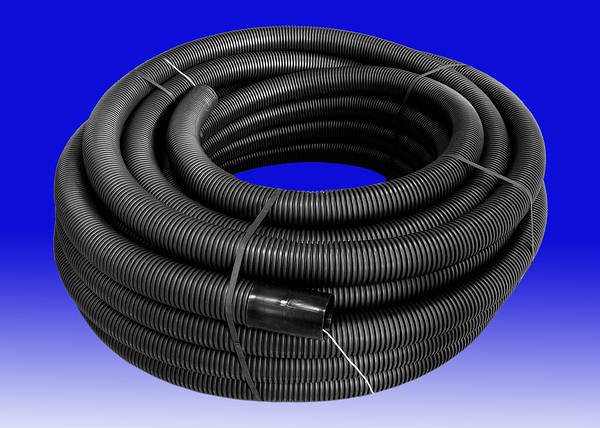 2 5mm 178 6943x 3 Core Swa Steel Armoured Cable