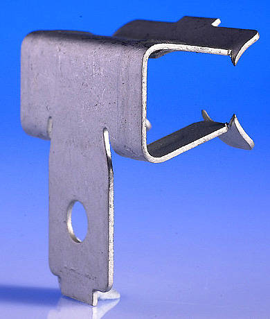 Girder Beam Clips Cable Run Clips Amp Fixing Clips