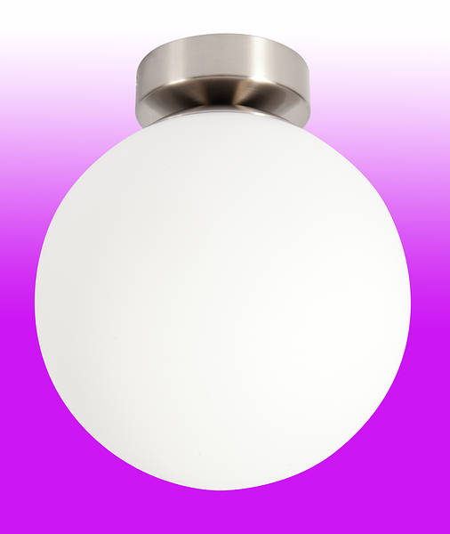 Globe garden lighting bathroom product photo description pasto bathroom lights ip44 aloadofball Image collections