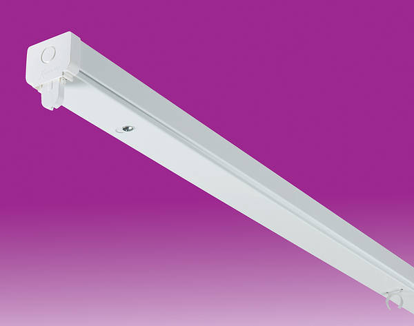 Led Batten Fittings Strip Light