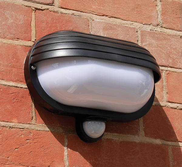 Eyelid 60w es weatherproof bulkhead light with pir black eyelid 60w es weatherproof bulkhead light with pir black5055800101971eb60pb mozeypictures Image collections