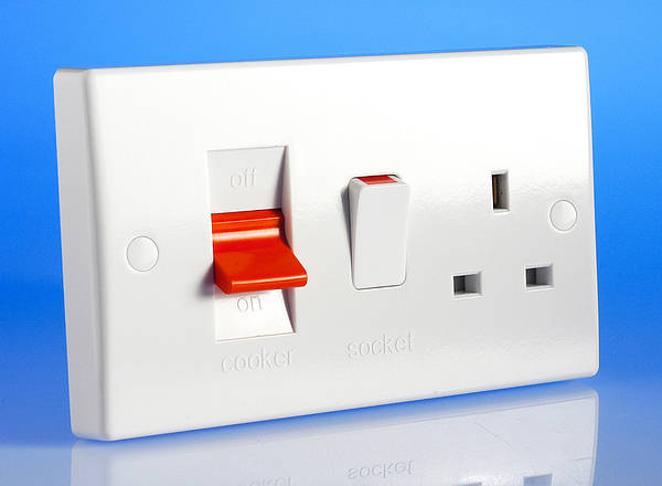 Get Ultimate Wiring Accessories